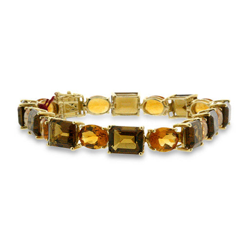 crystals all you centre about wellness bracelet citrine product hk