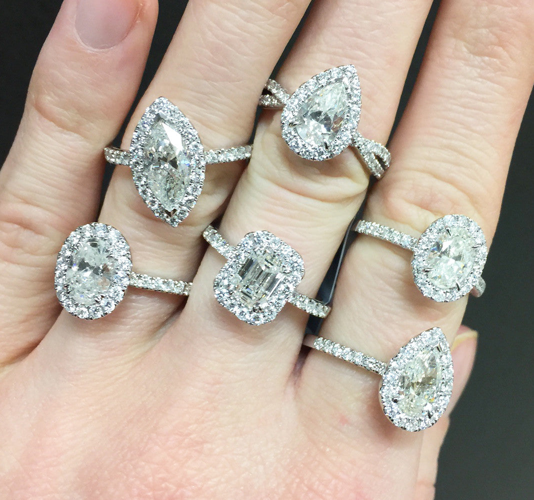 marquis wd selin pav diamond wg pave marquise ring with rings products defnepaverings kent defne