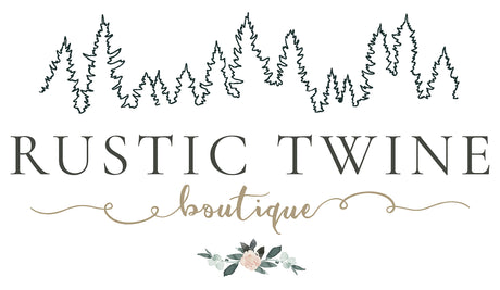 Rustic Twine Boutique