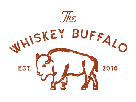 The Whiskey Buffalo