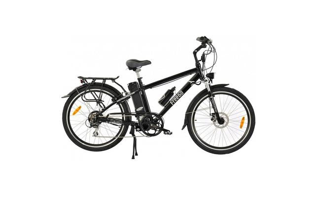 FreeGo Hawk Electric Bike