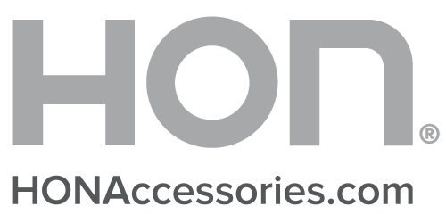 HONAccessories.com