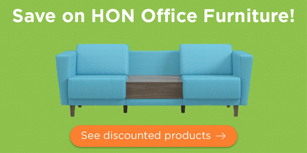 HON Accessories - HONAccessories.com