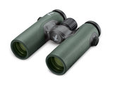 Swarovski CL Companion 8x30 Binoculars - Falcon Scopes, Swarovski CL Companion 8x30 Binoculars Bullseye Camera, Shooting Warehouse Shooting Warehouse