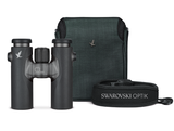 Swarovski CL Companion 10X30 Binoculars - Shooting Warehouse