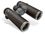Swarovski CL Companion Nomad 10x30 Binoculars - Falcon Scopes, Swarovski CL Companion Nomad 10x30 Binoculars Bullseye Camera, Shooting Warehouse Shooting Warehouse