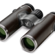 Swarovski CL Companion Nomad 8x30 Binoculars - Falcon Scopes, Swarovski CL Companion Nomad 8x30 Binoculars Bullseye Camera, Shooting Warehouse Shooting Warehouse