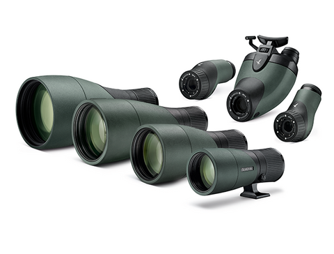 Swarovski ATX  STX  BTX Modular Spotting Scopes & Accessories - Falcon Scopes, Swarovski ATX  STX  BTX Modular Spotting Scopes & Accessories Bullseye Camera, Shooting Warehouse Shooting Warehouse