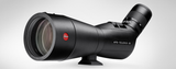 Leica APO-Televid 82 Spotting Scope and accessories - Falcon Scopes, Leica APO-Televid 82 Spotting Scope and accessories Bullseye Camera, Shooting Warehouse Shooting Warehouse
