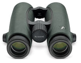 Swarovski EL Binoculars - Shooting Warehouse