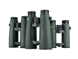 Swarovski EL Binoculars - Falcon Scopes, Swarovski EL Binoculars Bullseye Camera, Shooting Warehouse Shooting Warehouse