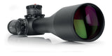 Kahles K624i 6-24x56 CCW Illuminated - Falcon Scopes, Kahles K624i 6-24x56 CCW Illuminated Bullseye Camera, Shooting Warehouse Shooting Warehouse