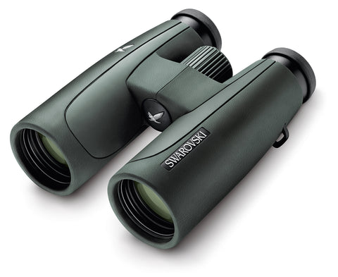 Swarovski SLC Binoculars - Falcon Scopes, Swarovski SLC Binoculars Bullseye Camera, Shooting Warehouse Shooting Warehouse