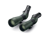 Swarovski ATS/STS Spotting Scope Kits (includes body and eyepiece) - Falcon Scopes, Swarovski ATS/STS Spotting Scope Kits (includes body and eyepiece) Bullseye Camera, Shooting Warehouse Shooting Warehouse