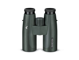 Swarovski SLC 15x56 Binoculars - Falcon Scopes, Swarovski SLC 15x56 Binoculars Bullseye Camera, Shooting Warehouse Shooting Warehouse