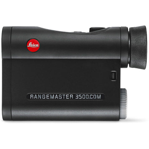 Leica Rangemaster CRF-3500.com - Falcon Scopes, Leica Rangemaster CRF-3500.com Bullseye Camera, Shooting Warehouse Shooting Warehouse