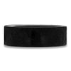Zirconium Men's Wedding Band