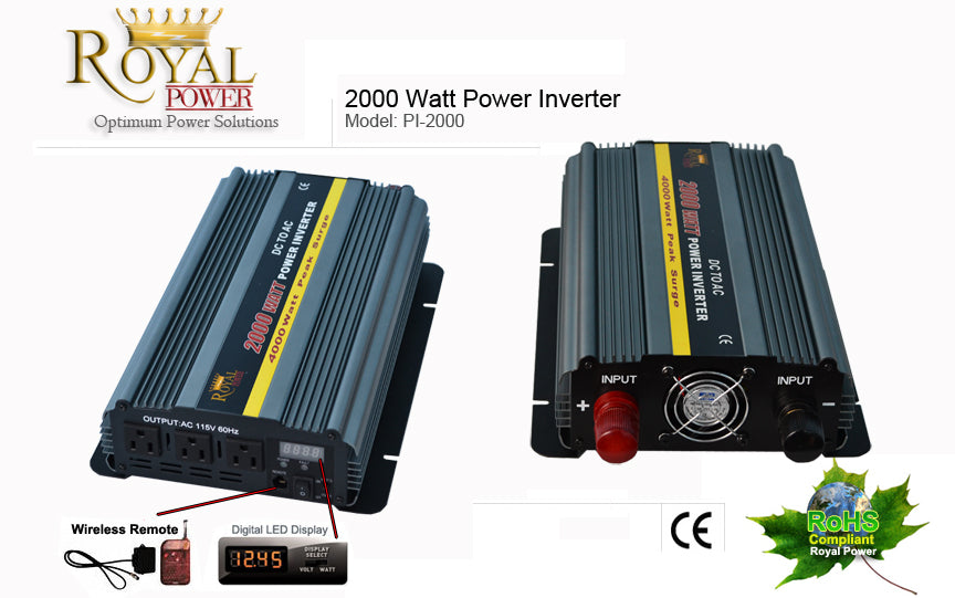 Wiring Diagram Aims Power Inverter For 220 And 110 further Reliance Transfer Switch Kit 30 furthermore Dc To Dc Inverter Circuit likewise Ion  lifier Wiring Diagram also 345679. on 4000 watt inverter circuit