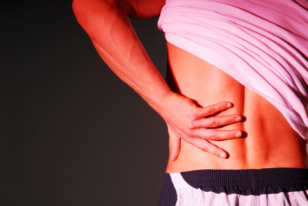How To Tell Clients You Can Help Their Lower Back Pain
