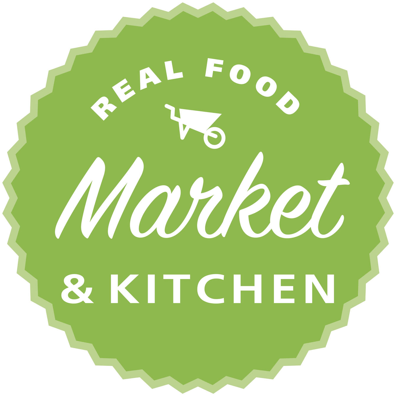 Real Food Market & Kitchen