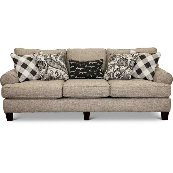 Shadowfax Dove Sofa