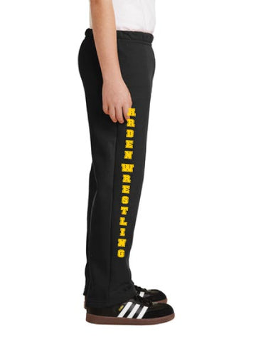 Arden Wrestling - Sweatpants