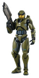 1000 Toys 1/12 scale Halo Master Chief Previews Exclusive Action Figure PVC ONE:12 112