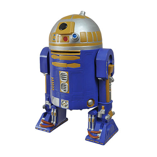 SDCC R2-B1 Limited Bust Bank San Diego Comic Con Limited 1500