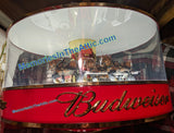 Synchron Motor 9Z533LP Replacement Budweiser Red Top Clydesdale Parade Carousels