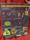 Mezco Toyz One:12 Batman's The Joker Clown Prince Of Crime 1:12 DC Comics 112