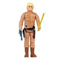 Star Wars Gentle Giant Kenner Jumbo Luke SKywalker Bespin Empire Strikes Back 12