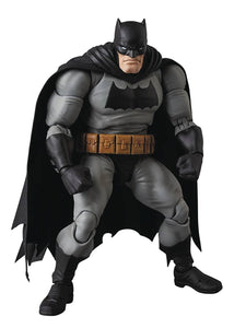 MAFEX BATMAN The Dark Knight Returns 106 1:12 Medicom Action Figure DC Comics