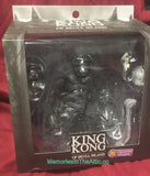 "Mezco Variant PX Exclusive The King Kong Of Skull 7"" High Quality Action Figure Ann Darrow"