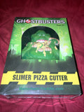 Ghostbusters Slimer Ghost Pizza Cutter Diamond Select Toys Unique
