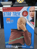 San Diego Comic Con 2020 Star Trek The Next Generation Picard Facepalm Face Palm