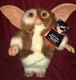 Trick Or Treat Studios Gremlin Gizmo Hand Puppet Quality Prop