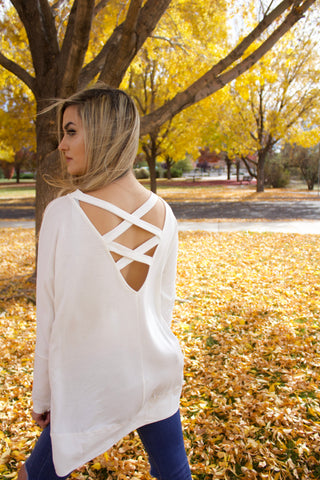 Unforgettable Top