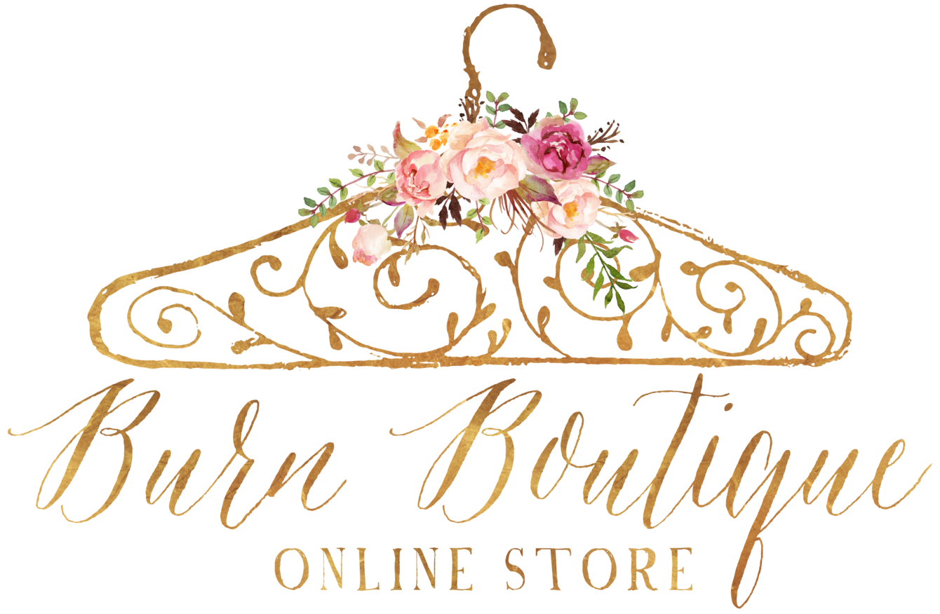 Burn Boutique