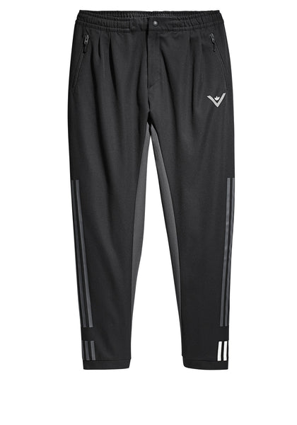 adidas x White Mountaineering Sarouel Pants