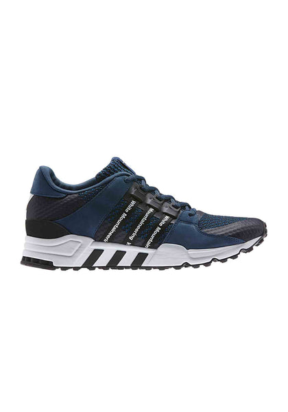 adidas x White Mountaineering EQT