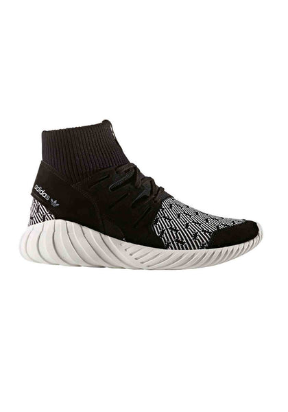 Tubular Doom Core Black Vintage White