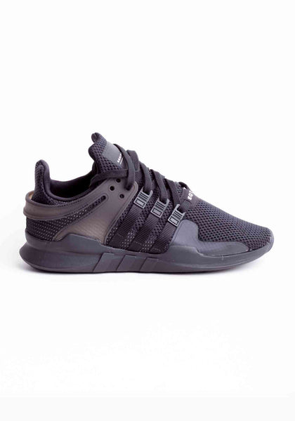 EQT Support ADV All Black - 104 Pandemonium