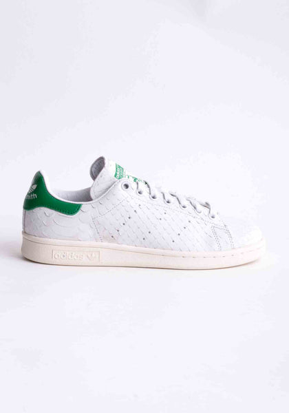 Stan Smith Crystal White WMNS - 104 Pandemonium