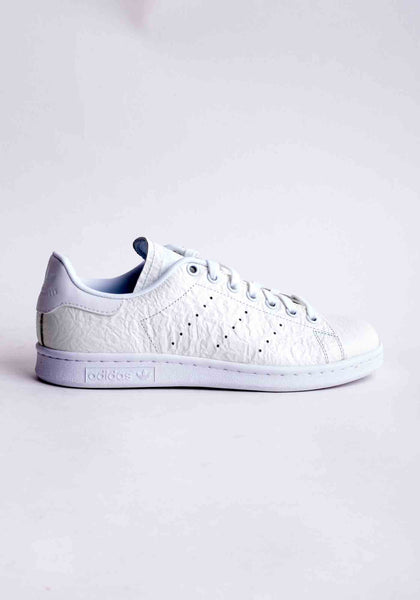 Stan Smith Running White WMNS - 104 Pandemonium
