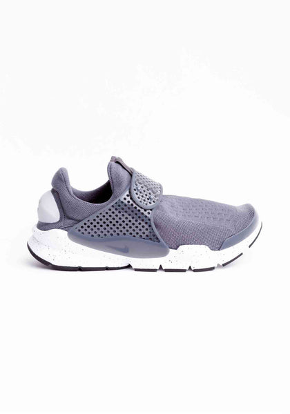 Sock Dart Grey