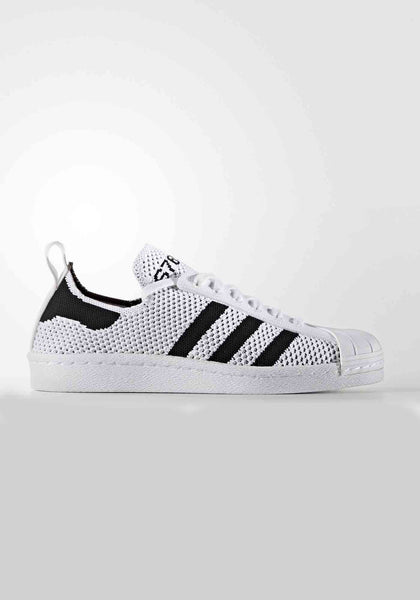 Superstar PK Womens