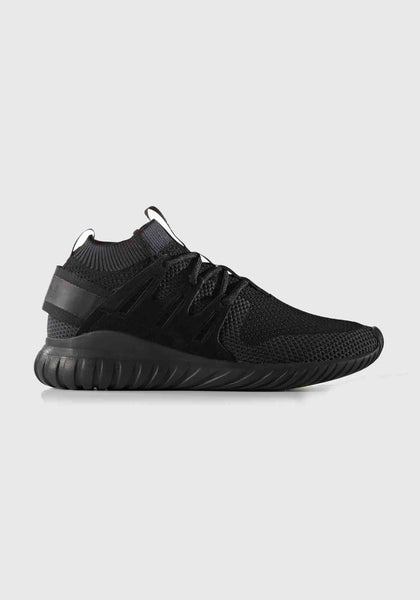 Tubular Nova PK Triple Black
