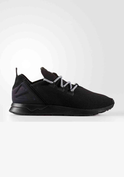 ZX FLUX ADV X Triple Black