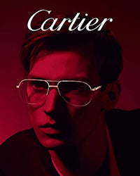 Cartier Vintage Sunglasses and Eyeglasses