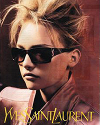 Yve Saint Laurent Vintage Sunglasses,Yve Saint Laurent Vintage Eyeglasses
